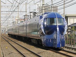 300px-Nankai50000Series02.jpg