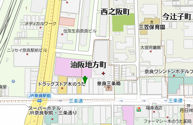 new_aburasakagikatachio.jpg